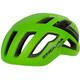 Endura FS260-Pro Helmet hi-viz green